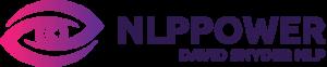 NLPPOWER-LOGO-2 copy