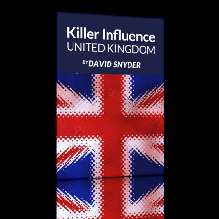 killer-influence-ik