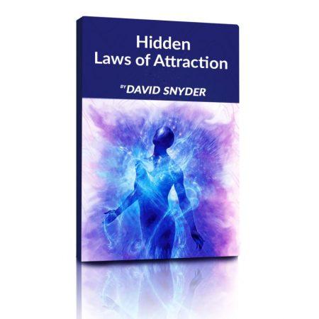 hidden-laws-of-attraction
